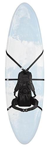 NRS Whitewater One Size