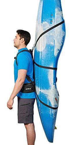 NRS Kayak One