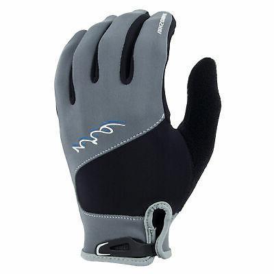 women s hydroskin neoprene kayak gloves