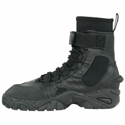 work boot neoprene kayak shoes