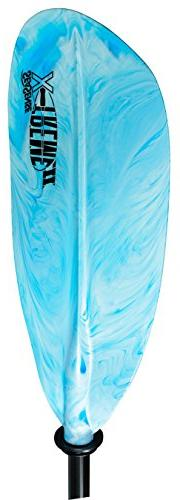 SeaSense X-TREME Paddle, White