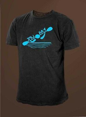 Yak Life T-shirt.