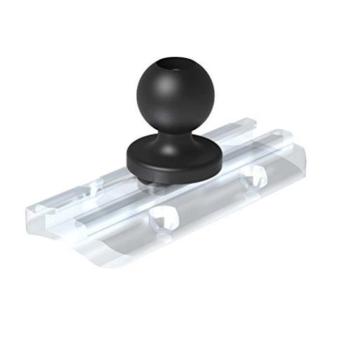 yakattack screwball