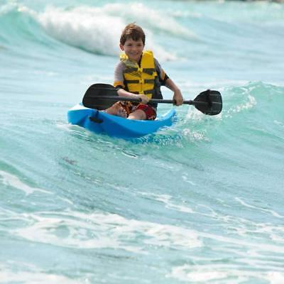 Lifetime Youth Wave Paddle