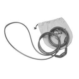 Lasso Security Cable-L