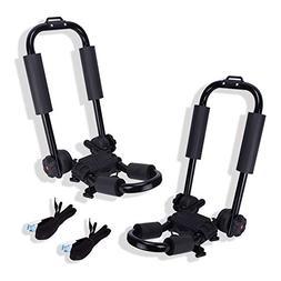 ledkingdomus kayak rack set two