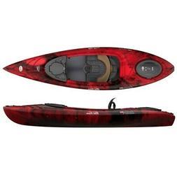 Old Town Loon 106 Kayak 2020