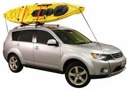 Malone J-Pro 2 Kayak Roof Rack MPG117