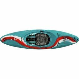Dagger Mamba 8.6 Kayak - 2019
