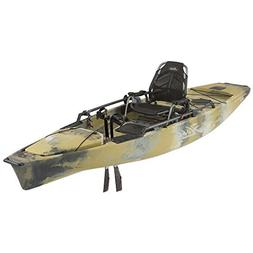 Hobie Mirage Pro Angler 14 Camo Kayak 2018 - 13ft8/Camo