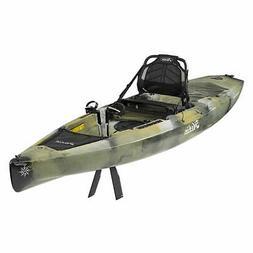Hobie Mirage Compass Camo Kayak 2019 12ft/Camo NEW