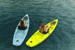 Hobie Mirage Compass Kayak 2019