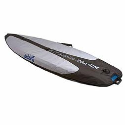 Hobie Mirage Eclipse 12.0 Padded Storage Bag 2017 - 12ft