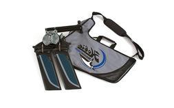 Hobie Mirage Eclipse Drive Stow Bag - 72050011