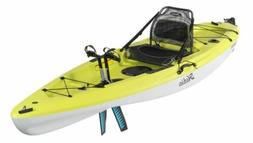 Hobie Mirage Passport 10.5 - 2020 Model Year Kayak