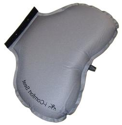 Hobie Mirage Seat Pad Inflatable 2014