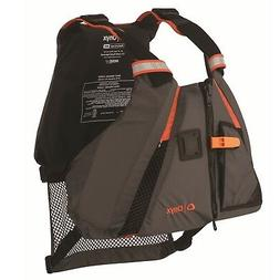 Onyx Outdoor Movevent Dynamic Vest