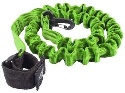 Seattle Sports Multi Leash - Secure Stretch Lanyard Leash fo