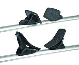 Rhino Rack Nautic Series 581 REAR Loading Canoe/Kayak Carrie