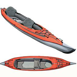 New Advanced Elements AdvancedFrame2 Convertible Inflatable
