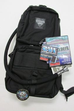 New Blackhawk Hydrastorm Tsunami Pack & Bladder 100 oz Reser