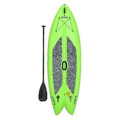 New Paddleboard Stand-up   Freestyle XL 9 ft 8 in, 90213, wa
