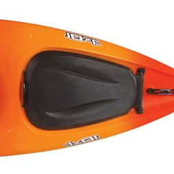 Old Town Kayak Vapor 10 Hatch Kit
