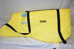 NWT  XL DOG LIFE VEST Seachoice model # 86350 Swimming, Boat