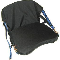 Crazy Creek S.O.T. Kayak Chair II