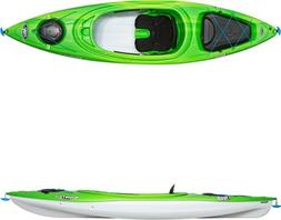 ON SALE! $400 PELICAN Bounty 100X Kayak with Paddle - 1-Pers