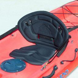 Outfitter Kayak Seat,  Kayak Backrest, Sit On Top Kayak Seat