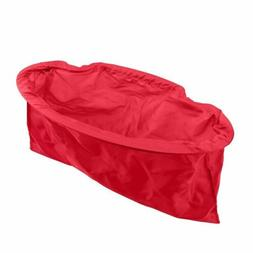 Freak Oval 45 Hatch Replacement Storage Bag