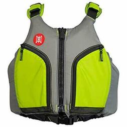 "Perception Life Jackets & Vests Kayak Hi-Fi Sports "" Outdoor"