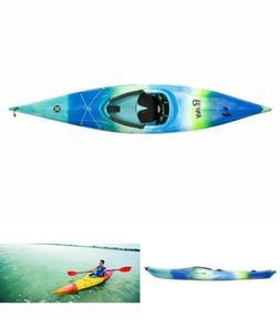 Perception Prodigy Xs   Sit Inside Youth Kayak   Recreationa