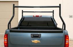 Pick-Up Truck Rack Kayak Canoe Ladder Holder Solid Heavy Dut