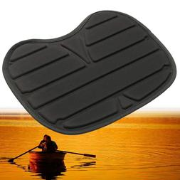 Pillow Fishing Cushion Black Boat Padded <font><b>Accessorie