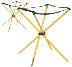 Suspenz Portable Kayak Storage Stands, 24-Inch