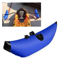 Portable PVC Inflatable Outrigger Stabilizer Water Float Buo