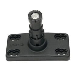 Scotty #272 Post Bracket Only for #269 & #270 Sounder Mount