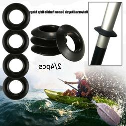 Propel Paddle Parts Kayak Oar Accessories Drip Ring Replacem