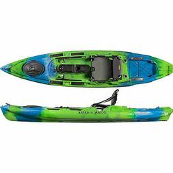 Ocean Kayak Prowler Big Game Angler II Kayak 2019 12ft9/Ahi