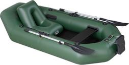 PVC inflatable chair, seat, for boat, kayak, for rest