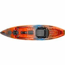 Wilderness Systems Radar 115 Fishing Kayak - 2019