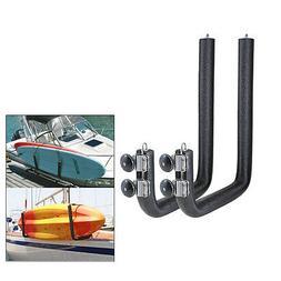 Magma Rail Mount Kayak / Sup Rack