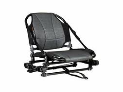 Wilderness Systems Ride AirPro Max Deluxe Seat for Ride Kaya