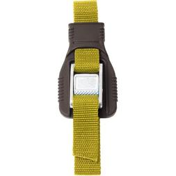 Seattle Sports RS - 12' Twin Pack Straps, Gold