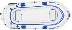 Sea Eagle SE9K_ST  Boat Sea Eagle 9 Startup Package Marine