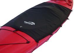 Seals Kayak Cockpit Drape
