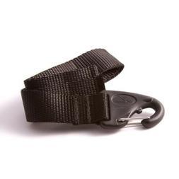 Hobie - Seat Strap W/Hook - 81259001