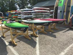 Current Designs Serine Composite Rec / Day Touring Kayak New